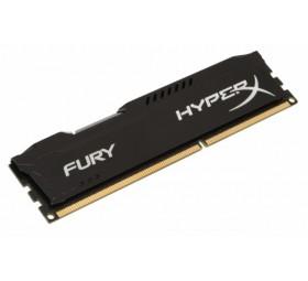 HyperX FURY - DDR4 - 8 GB - 2400 MHZ