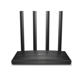 Router Wireless TP-LINK Archer C80 Dual Band AC1900 Gigabit