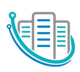 copy of Hosting - Plan Inicial