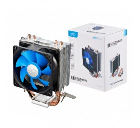 Cooler Deepcool Ice Edge mini FS