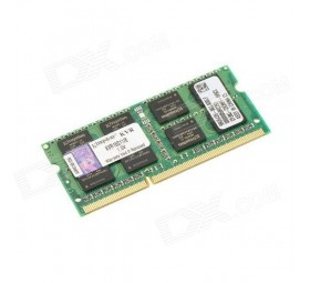 copy of Kingston ValueRAM - DDR3L - 8 GB