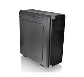 PC AMD FX 6100 - 8 GB DDR3
