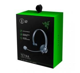 Auricular Razer Tetra Streaming
