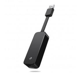 TP-LINK UE305 - Adaptador de Red USB 3.0 a Ethernet Gigabit