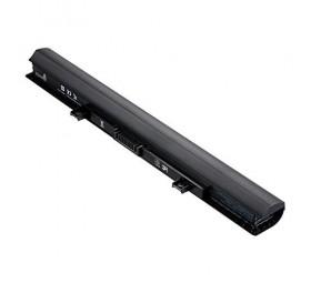 Bateria Notebook Toshiba PA5184