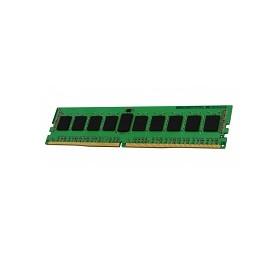 Hikvision - DDR3 - 8 GB
