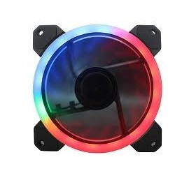 Fan - RGB
