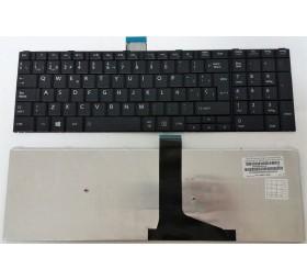 Teclado Toshiba L55