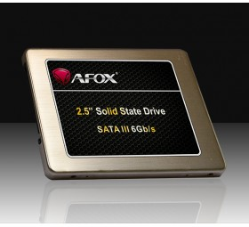 copy of AFOX - SSD - 120 GB