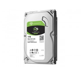 Seagate Barracuda ST1000DM010 - 1 TB
