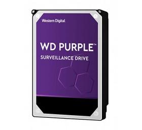 WD Purple Surveillance WD10PURZ - 1 TB