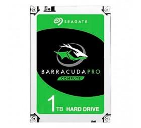 Seagate BarraCuda ST1000LM048 -Notebook- 1 TB