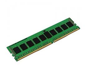 Kingston ValueRAM - DDR4 - 16 GB