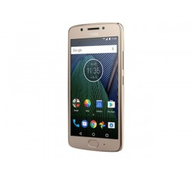 Motorola Moto G5 Plus - XT1681