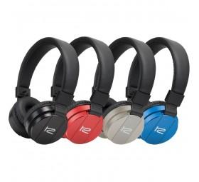 Klip Xtreme - KHS-620