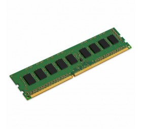 copy of HyperX FURY - DDR3 - 4 GB