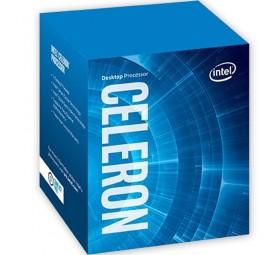 Intel Celeron G4920 - 3.2 GHz - 2 núcleos