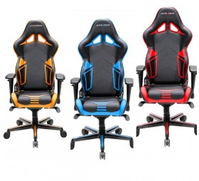 Gamer DxRacer OH/RV131