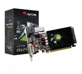 AFOX - GT 710 2GB DDR3 64bit