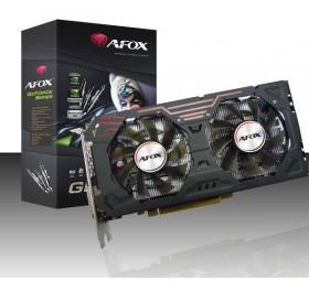 AFOX - GTX 1060 - 3 GB GDDR 5