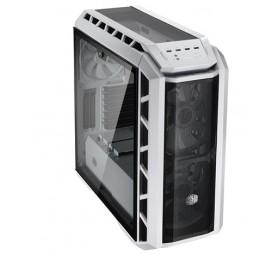 Cooler Master - MasterCase H500P Mesh