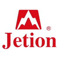 Jetion